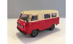 SL57 УАЗ-450А