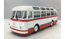 ЛАЗ-695Е (ClassicBus), масштабная модель, scale43