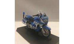 BMW R850 RT 2003, масштабная модель мотоцикла, scale0
