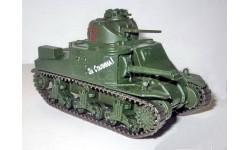 M3 Lee _ танк _  РТ-062 _ 1:72
