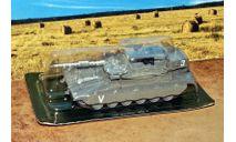 Merkava Mk III (Израиль 1990) _ танк _ БММ-11 _ 1:72, журнальная серия Боевые машины мира 1:72 (Eaglemoss collections), 1/72