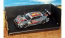 Mercedes-AMG C63 DTM серый, масштабная модель, 1:43, 1/43, Mobicaro, Mercedes-Benz