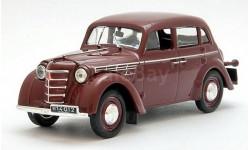 Москвич 400-420 (СССР) _ PRL-037
