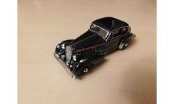 Hotchkiss 20 CV Grand Sport  1949