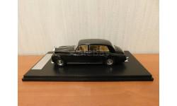 Rolls-Royce Phantom VI 1968