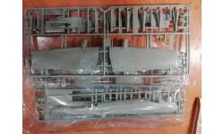 Самолет  А-10A Thunderbolt II Внимание БОНУС !!! Читайте описание !!!!, сборные модели авиации, Моделист, scale72