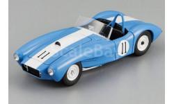 Зил-112  1964г DIP