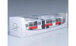 Коробка  SSM (Зиу-10)