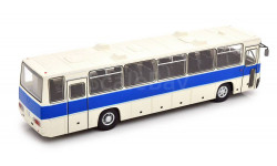 Ikarus 250.59    Premium ClassiXXs