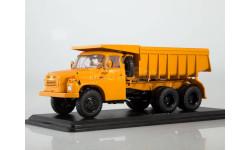Tatra-148S1 SSM, масштабная модель, 1:43, 1/43, Start Scale Models (SSM)