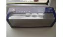 Коробка с блистером ULTRA - НАТИ-А, боксы, коробки, стеллажи для моделей