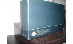 Коробочка с блистером DIP - контейнера., боксы, коробки, стеллажи для моделей