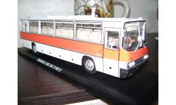 Ikarus 250.58 Classicbus