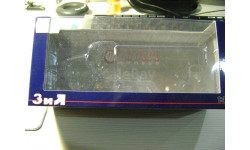 Коробочка Зил-130  ULTRA
