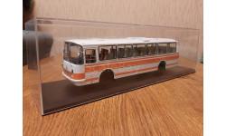 ЛАЗ-699Р Classicbus