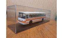 ЛАЗ-699Р Classicbus, масштабная модель, 1:43, 1/43