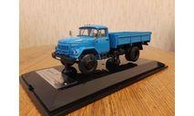 АМУР 53131 2005 г. / 113050 / DiP Models, масштабная модель, 1:43, 1/43