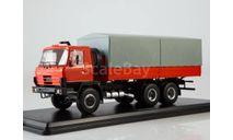Масштабная модель Tatra 815V26 (1985), масштабная модель, Premium Classixxs, 1:43, 1/43