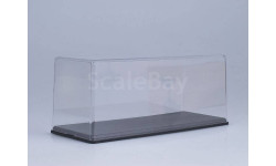 Бокс SSM (26,3x10,8x10,9 см), боксы, коробки, стеллажи для моделей, Start Scale Models (SSM)