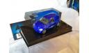 CHRYSLER PANEL CRUISER AUTO ART, масштабная модель, scale43