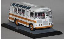 ПАЗ-672.CLASSICBUS., масштабная модель, scale43