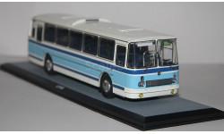 ЛАЗ-699Р.ClassicBus., масштабная модель, scale43