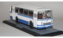 Лаз-695Н 1981.ClassicBus.С рубля!!!, масштабная модель, scale43