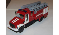 ГАЗ-33092 АЦ 2,5-40 ПМ-543.Херсон.