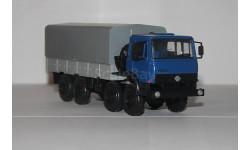 Урал-532301.Промтрактор.
