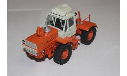 Трактор Т-150.РТМ.