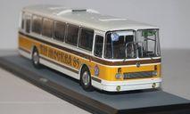 ЛАЗ-699Р.Фестиваль 1985.ClassicBus., масштабная модель, scale43