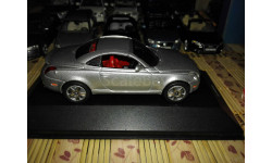 Lexus SC430 J collection