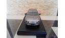 Ford Falcon XR8 BA Biante, масштабная модель, scale43