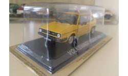 VW Volkswagen Golf Mk1 1/43 Altaya