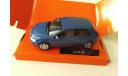 Audi A3 1/43, масштабная модель, 1:43, Bauer/Cararama/Hongwell