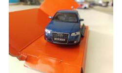 Audi A3 1/43