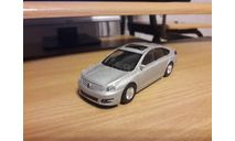 Nissan Teana, масштабная модель, Rastar, 1:43, 1/43
