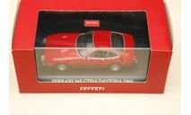 1/43 Ferrari 365 GTB/4 Daytona Ixo, масштабная модель, IXO Ferrari (серии FER, SF), scale43