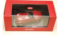 1/43 Ferrari 125 S Ixo, масштабная модель, IXO Ferrari (серии FER, SF), scale43