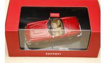 1/43 Ferrari 250 GT California Ixo, масштабная модель, IXO Ferrari (серии FER, SF), scale43