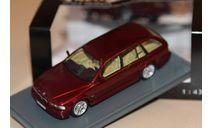 BMW 5 E39 Touring 1/43 NEO, масштабная модель, Neo Scale Models, 1:43