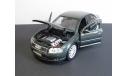 Audi A8 Maisto 1:26, масштабная модель, scale24