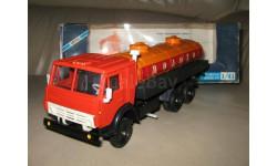 КАМАЗ-53212 МОЛОКО НЕ ПОЗДНИЙ