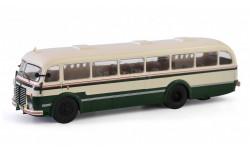 SKODA 706 RO IXO автобус ШКОДА