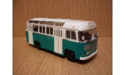 ПАЗ-672М Советский автобус (СОВА), масштабная модель, 1:43, 1/43