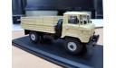 РАСПРОДАЖА!!! ГАЗ 66, масштабная модель, Start Scale Models (SSM), scale43