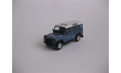 Land Rover, масштабная модель, карарама, scale43