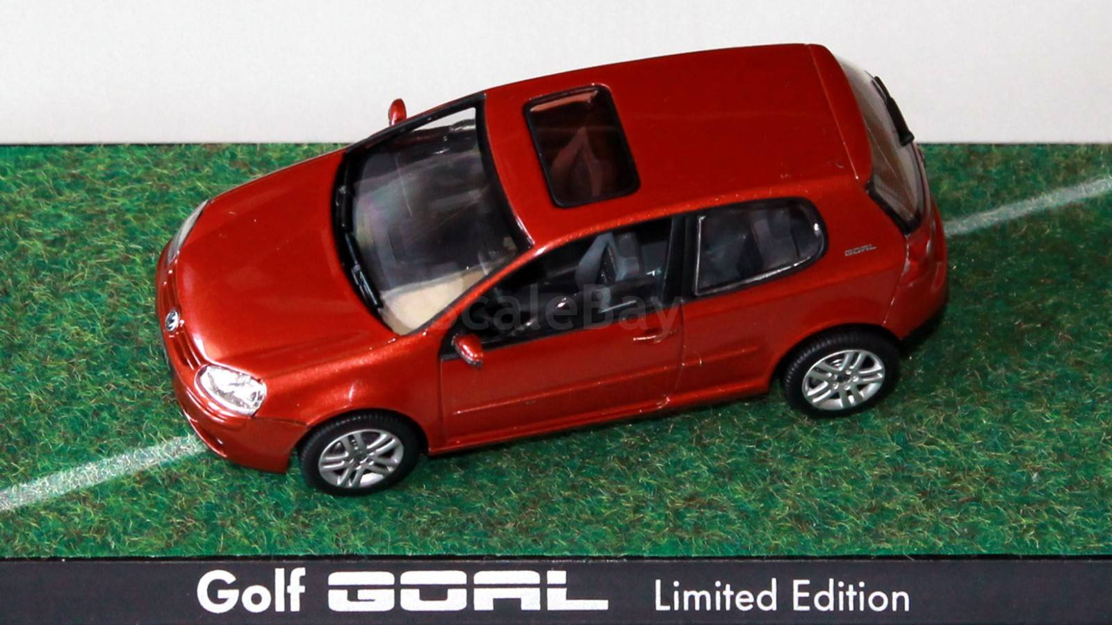 volkswagen golf 5 goal. Black Bedroom Furniture Sets. Home Design Ideas