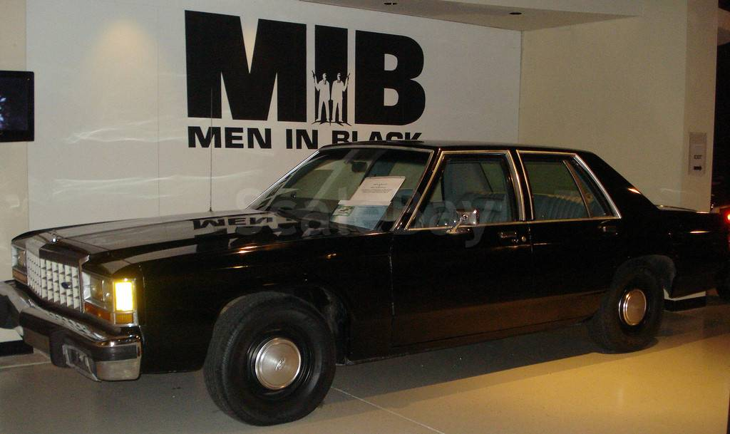 ford-ltd-mib.jpg