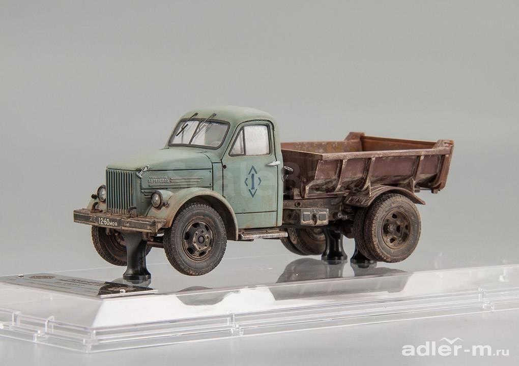Аукцион масштабных моделей награжденные орденом славы поиск по фамилии